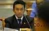 Menkominfo: Media Hanya Menampilkan Sisi Dramatis Bencana