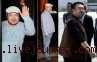 Kakak Tiri Kim Jong Un Sering ke Indonesia