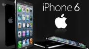 Saat iPhone 6 Bisa Jadi Pisau Cukur