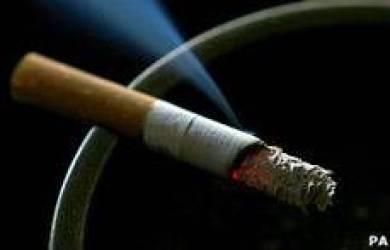 Rokok Ancam Anak-anak, Pemerintah Didesak Ratifikasi FCTC
