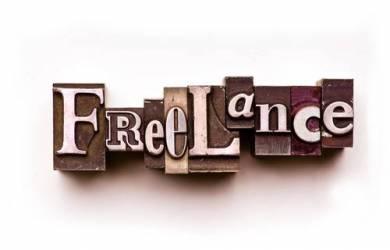 Pentingnya Berinvestasi Bagi Freelancer
