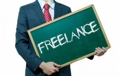 10 Kesalahan Para Freelancer (2)