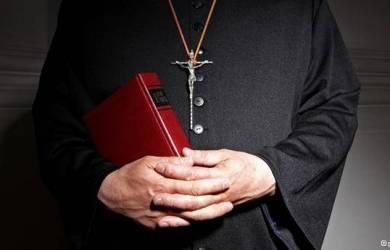 Gereja Katolik Polandia 'Tolak' Toleransi Pada Pedofilia