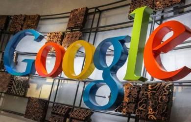 10 Tokoh Indonesia yang Rajai Pencarian Google 2013