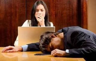 6 Kebiasaan Pribadi yang Bisa Menghambat Karir