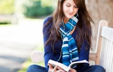Nggak Banyak Yang Tahu, 3 Buku Kristen Ini Mampu Mengubah Cara Berpikir Kita!