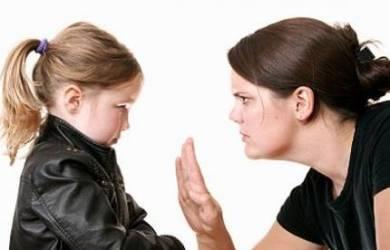 Jangan Suka Marah-marah Pakai Alasan Yesus Aja Pernah Marah Ya, Kamu Harus Tau Ini!