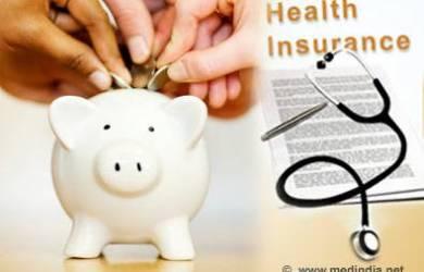 Asuransi Kesehatan, Investasi Penting Keluarga