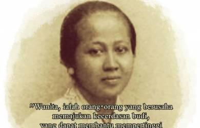 Kartini, Tokoh Perempuan yang Meninggal Pasca Melahirkan