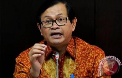 Pramono Anung Sayangkan Kader PDI-P Segel TVOne