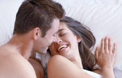 Capai Kenikmatan Seks Lewat Lima Hal Ini