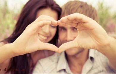 Positif-Negatif Pacaran Dengan Sahabat Dekat