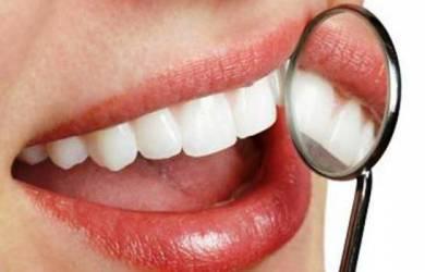 Waspada, Masalah Mulut dan Gigi Picu Ragam Penyakit Ini