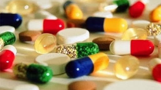 4 Obat Ini Ampuh Redakan Nyeri Haid