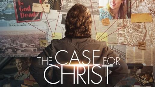 4 Film Kristen Terbaru yang Bisa Menginspirasi Hidupmu di Paskah Ini