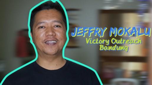 Pernah Dikejar-kejar Pakai Golok, Pengalaman Mengerikan Jeffry Mokalu Layani Para Pecandu Narkoba