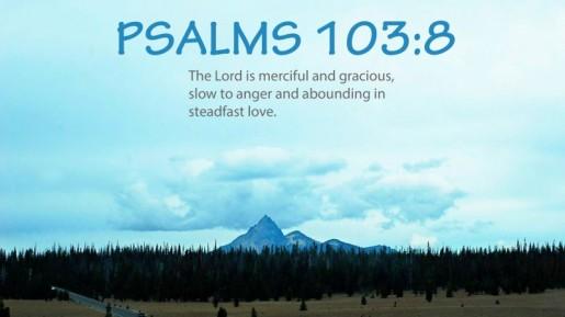 Rentan Jatuh dalam Dosa? 3 Tokoh Alkitab Ini Ajarkan Kita Kalau Tuhan Itu Penyabar dan Pengampun...