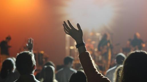 Ini Alasan Utamanya Kenapa Orang Kristen Harus Bergabung dalam Satu Gereja dan Persekutuan