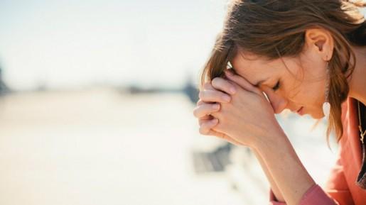 Sambut Tahun Baru, Ambil Waktu Tuk Ucapkan Syukur Atas Berkat Tuhan dengan 10 Ayat Alkitab Ini