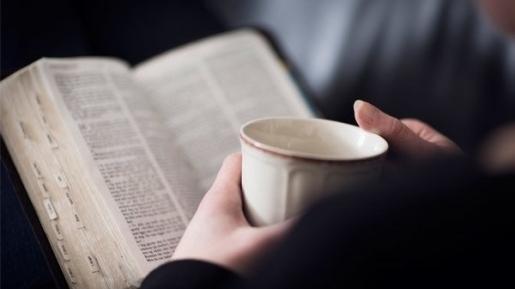 3 Bagian Alkitab Ini Akan Membantumu Menghancurkan Ketidakpercayaan Dirimu!