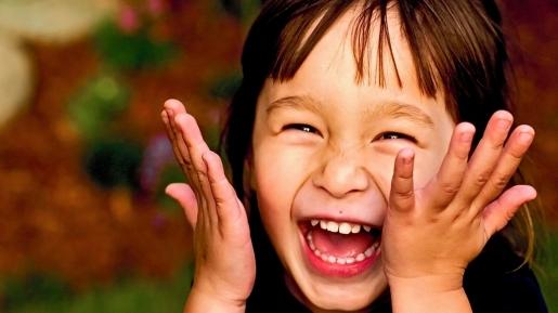 Tanpa Khawatir Akan Hari Esok, Sukacita Dari Tuhan Itu Akan Selalu Ada Buat Kita!