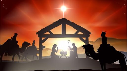 Trivia Natal : Seberapa Baik Pengetahuanmu Soal Natal? Yuk Coba Jawab 21 Pertanyaan Ini (Part 1)