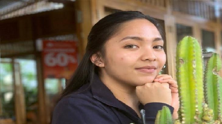 Berkat Bimbingan SAHABAT 24, Dhea Mampu Ampuni Orangtuanya