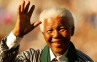 15 Quote Terbaik Nelson Mandela (1)