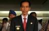 Curhatan Jokowi Soal Anak-Anaknya