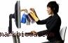 Sukses Menjalankan Bisnis Online Shopping