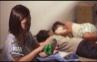 Kisah Nyata Masnita, Akhiri Hidup Dengan Tenggak Obat Nyamuk