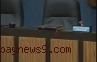 Alkitab Dilarang Dipamerkan di Pinellas Park