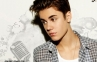 Justin Bieber Tersandung Kasus Lagi?