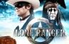 The Lone Ranger, Aksi Heroik dan Konyolnya Johnny Depp