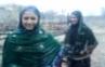 Buat Video Menari di Hujan, Dua Gadis Pakistan Ditembak Atas Dasar Kehormatan