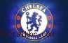 BNI Indonesia All-Star Kemungkinan Batal Lawan Chelsea