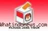 8 Hari Jelang Pilgub Jawa Timur, Distribusi Logistik Belum Rampung