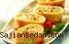 Resep Kue Khas Medan : Bika Ambon Kacang