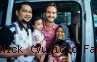 Nick Vujicic Bagikan Pertemuannya Dengan Gadis Kecil di Malaysia