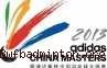 Ganda Putri Indonesia Melaju ke Perempat Final China Masters
