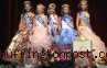 Prancis Larang Adakan Kontes Kecantikan Anak