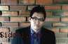 Satya Witoelar, Entrepreneur Freelance Pendiri Tulakom.com