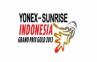 Grand Prix Gold 2013: Pemain Unggulan Indonesia Melaju ke Babak Kedua