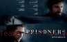 Prisoners, Film Penculikan Misterius yang Sukses Puncaki Box Office