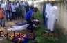 Ini Alasan Boko Haram Serang Warga Sipil di Nigeria
