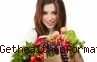 Mulai Pola Hidup Sehat Dengan Vegetarian