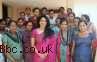 Seorang Dokter India Bangun Pabrik Bayi Pertama di Dunia