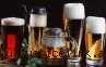 Penelitian: Lebih dari 60 Penyakit Timbul Akibat Konsumsi Alkohol