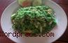Resep Sarapan Spesial, Nasi Goreng Cabai Hijau