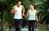 Olahraga Berat Perburuk Kondisi Penderita Kolesterol Tinggi
